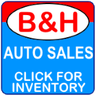b and h auto sales north kansas city mo
