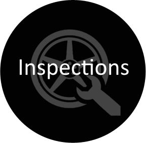 How Often Do I Need To Get My Car Inspected